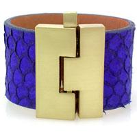 Leighelena Jewelry