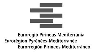 Eurogegión Pyrénées-Méditerranée