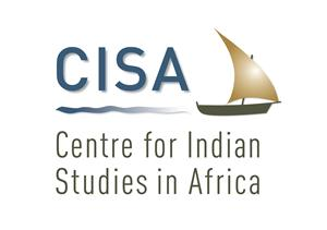 From our Network Partner - Centre for Indian Studies in Africa