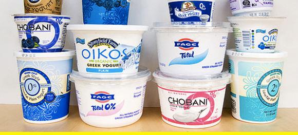 even yogurt has a dark secret