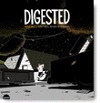Digested.01 - cover artwork